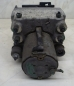 Mobile Preview: ABS Hydraulik Block 0273004165-Peugeot 306 1.4