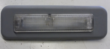 Lese Lampe Leuchte mitte-Ford Tourneo Connect 1.8 TDCi