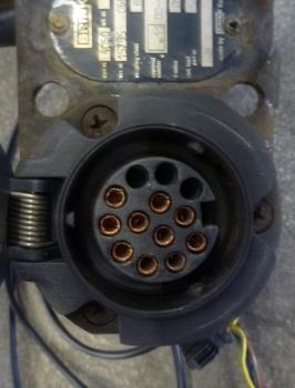Passat 3b getriebe
