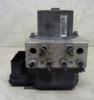 ABS ASC Hydraulik Block GM70715218DEY-Mini Cooper (R56) 1.6