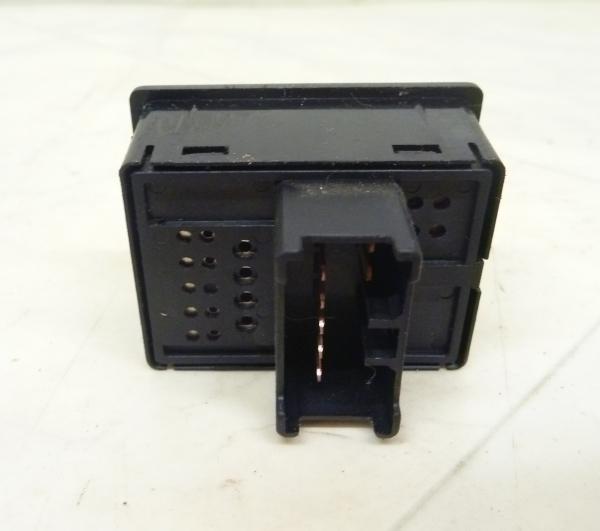 Schalter elektr au enspiegel suzuki grand vitara i ft 2 for Spiegel entsorgen
