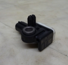 Airbag Sensor links/rechts 8M5T14B342AC-Ford Focus II (DA_) 1.6 BJ09