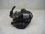 ABS Hydraulik Block 1090428-BMW 3er Coupe (E36) 318 is
